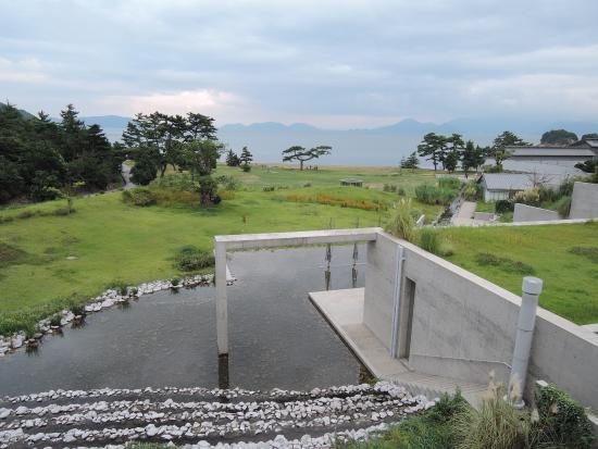 house-03 - Picture of Benesse House, Naoshima-cho - TripAdvisor