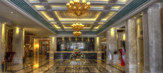 Resultado de imagen de zandiyeh hotel
