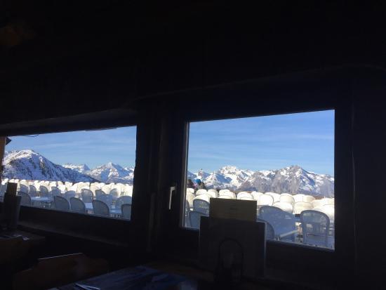 Veysonnaz, Schweiz: photo2.jpg