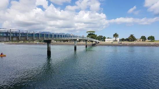 Raglan, นิวซีแลนด์: 20160131_112957_large.jpg
