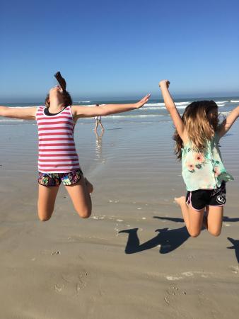 Strand, Republika Południowej Afryki: photo0.jpg