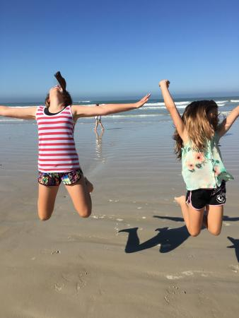 Strand, Güney Afrika: photo0.jpg