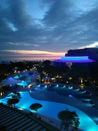 Calista Luxury Resort: IMG-20160128-WA0006_large.jpg