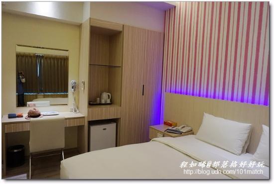 picture of anho hotel luodong tripadvisor rh tripadvisor ie