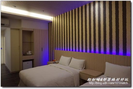 picture of anho hotel luodong tripadvisor rh tripadvisor com au