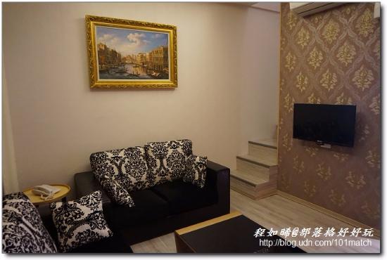 picture of anho hotel luodong tripadvisor rh tripadvisor com