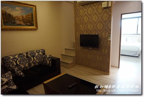 picture of anho hotel luodong tripadvisor rh tripadvisor co uk