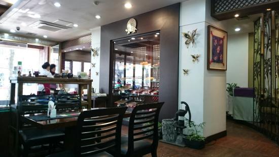 Jilsiru Tteok Cafe: DSC_0726_large.jpg