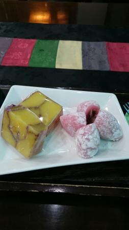 Jilsiru Tteok Cafe: DSC_0728_large.jpg