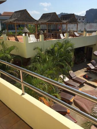 Sabai Mansion: photo1.jpg