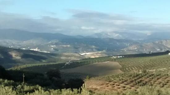 Iznajar, Spanyol: IMG_20160121_172020624_large.jpg
