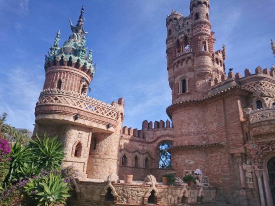 Castillo de Colomares: 2016-01-31_12_32_35_large.jpg