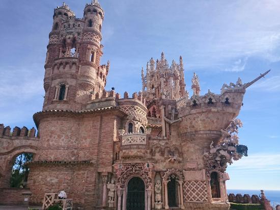 Castillo de Colomares: 2016-01-31_12_32_20_large.jpg