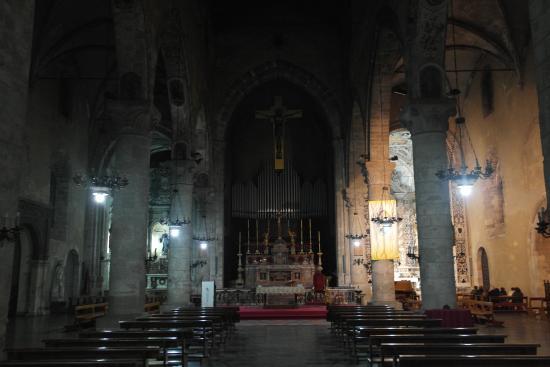 Church of San Francesco of Assisi -Chiesa di San Francesco d'Assisi Photo