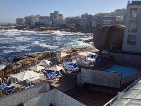 Bantry Bay International Vacation Resort: photo0.jpg