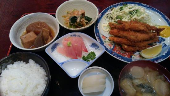 Nozaki