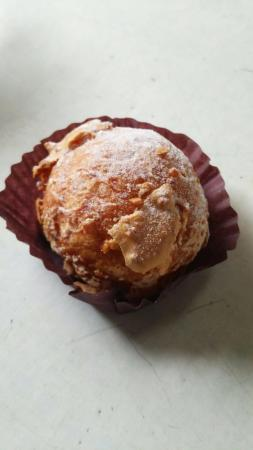 Yokohama Motomachi Sweets Lab