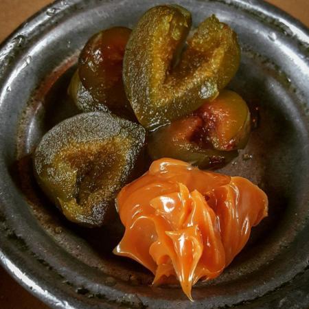 Restaurante Sanalejo Cajica Image