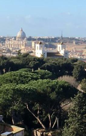 Deko Rome