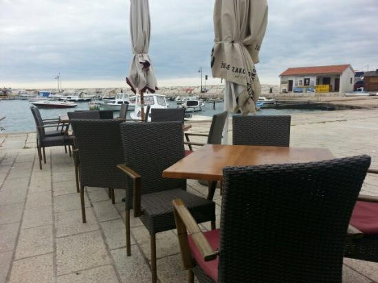 Marina Hotel: TA_IMG_20160131_140758_large.jpg