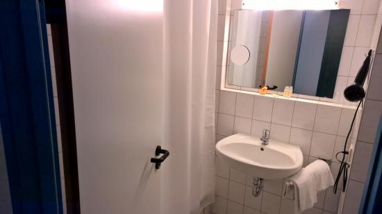 dormotel business hotel bruchsal bewertungen fotos preisvergleich deutschland. Black Bedroom Furniture Sets. Home Design Ideas