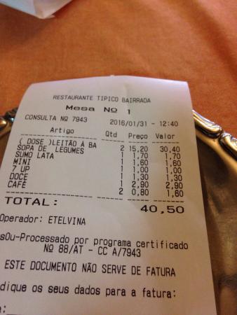 Меальяда, Португалия: photo0.jpg