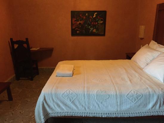 Hotel Casa de Campo Pedasi Photo