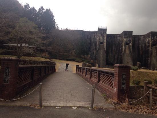 Kanonji, Japan: photo7.jpg