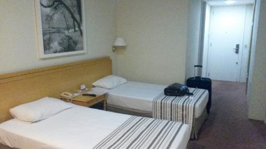 Monreale Hotel Classic Photo