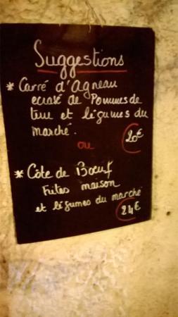 Gardanne, França: suggestions