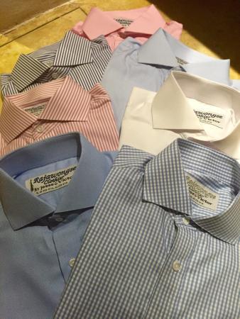 Rajawongse Clothier: photo0.jpg