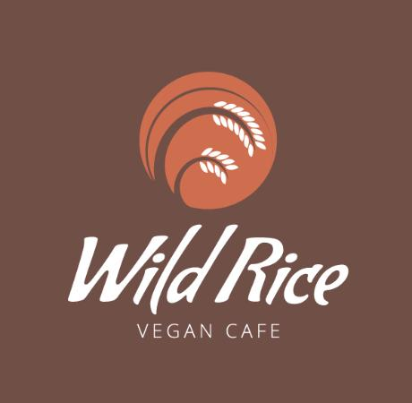 Watertown, MA: Wild Rice Logo