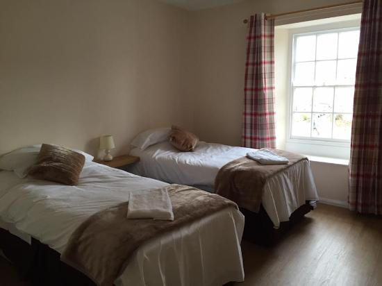 Rooms At The Poacher Portishead Lodge Reviews Photos