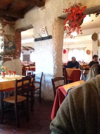 Ponzano Romano, Italien: photo8.jpg