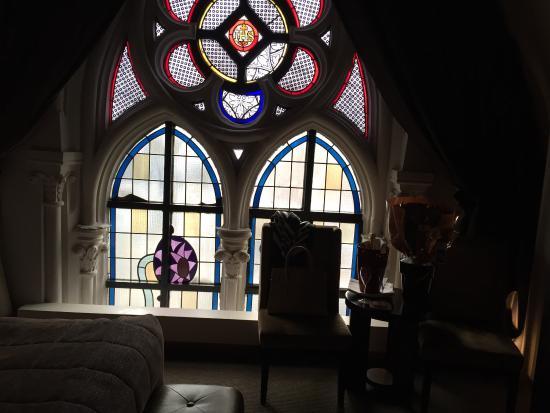 martin s patershof picture of martin s patershof mechelen rh tripadvisor com