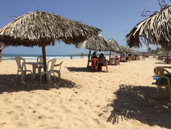 Buzios beach: photo0.jpg