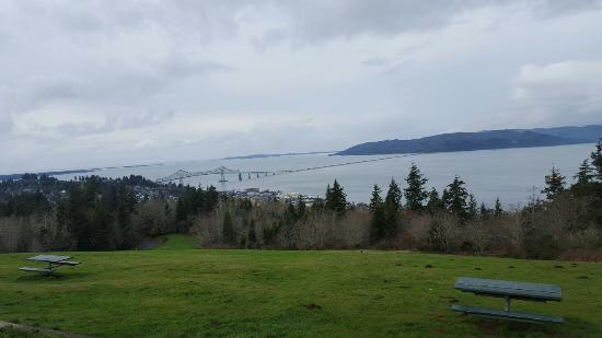 Astoria Column: 20151111_132939_large.jpg