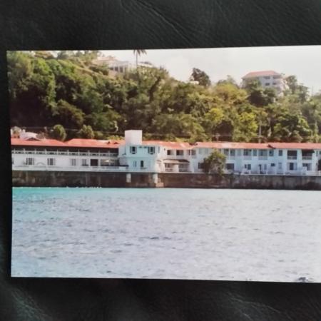 Imagen de Casablanca Beach Hotel