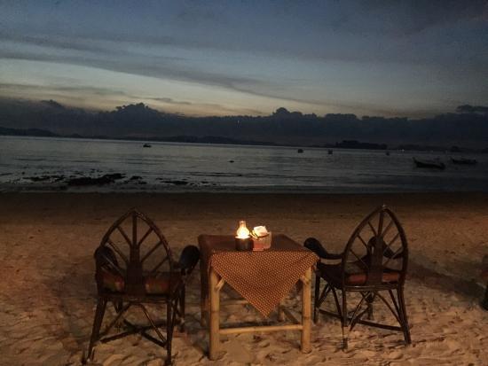 sunsetbar klong muang picture of sunset bar nong thale tripadvisor rh tripadvisor co za