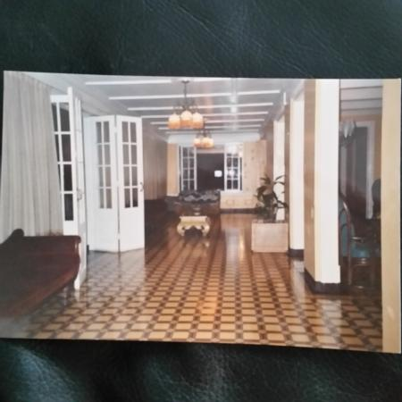 Casablanca Beach Hotel Foto