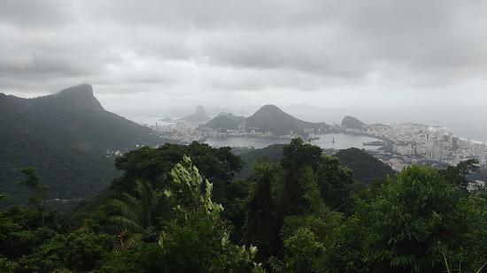 Unicoop Rio