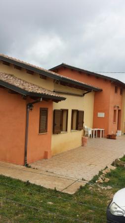 Ristorante Rurale S. Maria