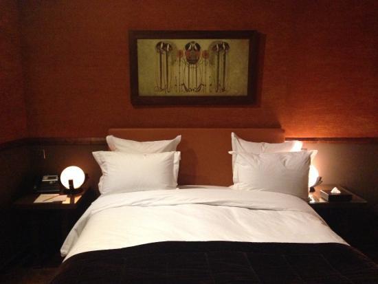 Hotel & Spa Le Doge Photo