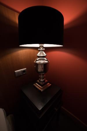 Hotel Telegraaf-bild