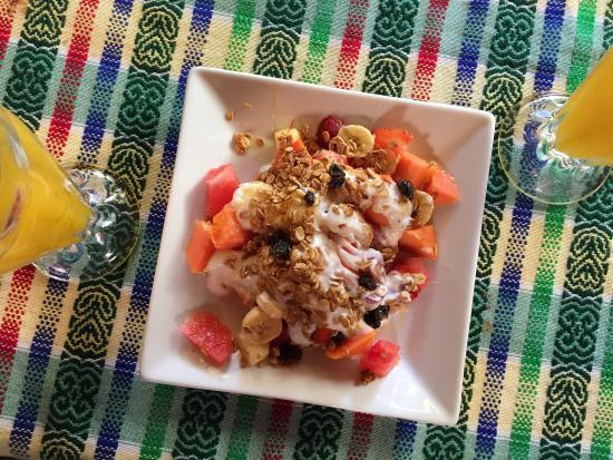 Restaurant Fe: photo1.jpg