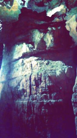 The Natural Bridge of Virginia: Snapchat-5874268182413418895_large.jpg