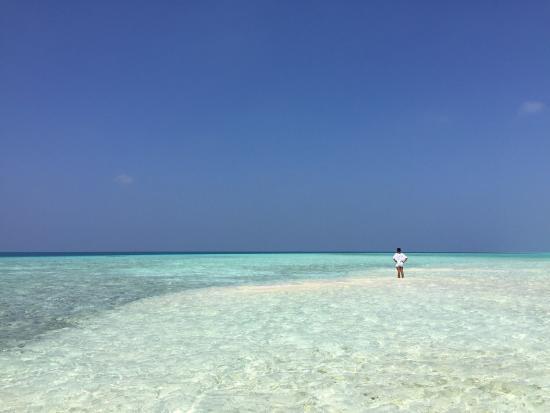 Thulusdhoo Island : photo3.jpg