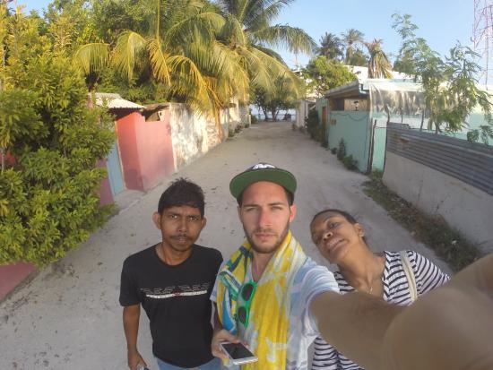 Thulusdhoo Island : photo5.jpg