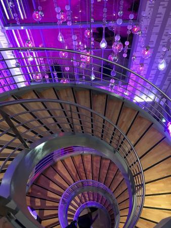 Club Med Val Thorens Sensations Photo