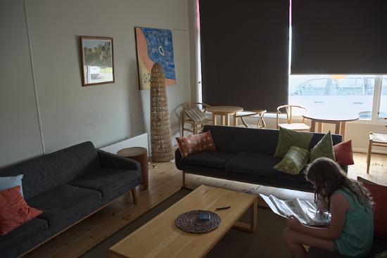 Zdjęcie Port Elliot Beach House YHA